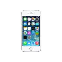 9b43b55a3ba35b Product Image Apple Iphone 5s 16gb Silver