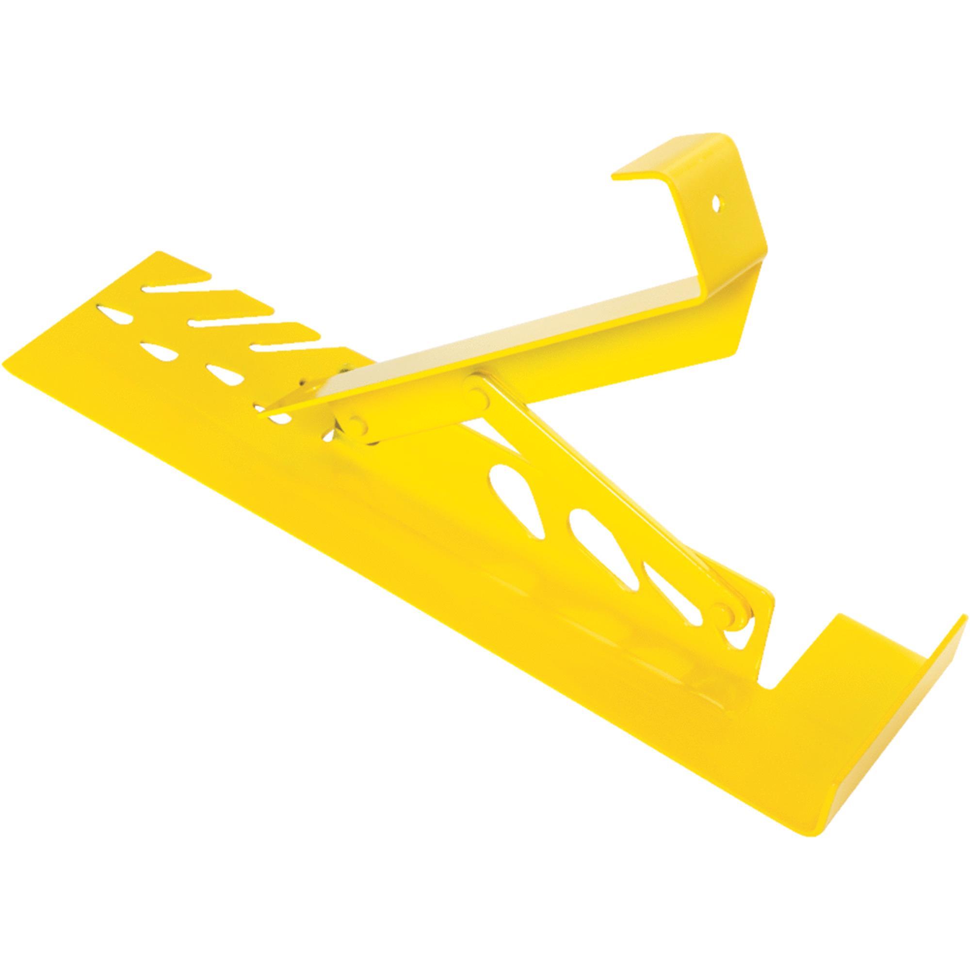 Image of Acro Adjustable Roof Bracket