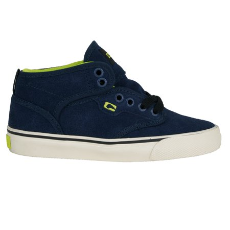 Globe Kids Motley Mid Skate Shoes
