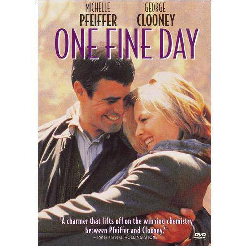 One Fine Day (Anamorphic Widescreen)