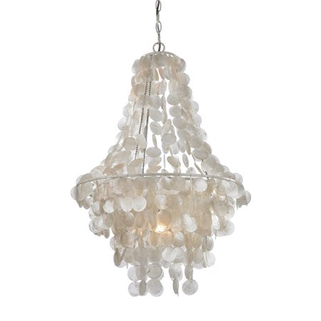 Click here for Sterling Industries 1 Light Mini Pendant prices