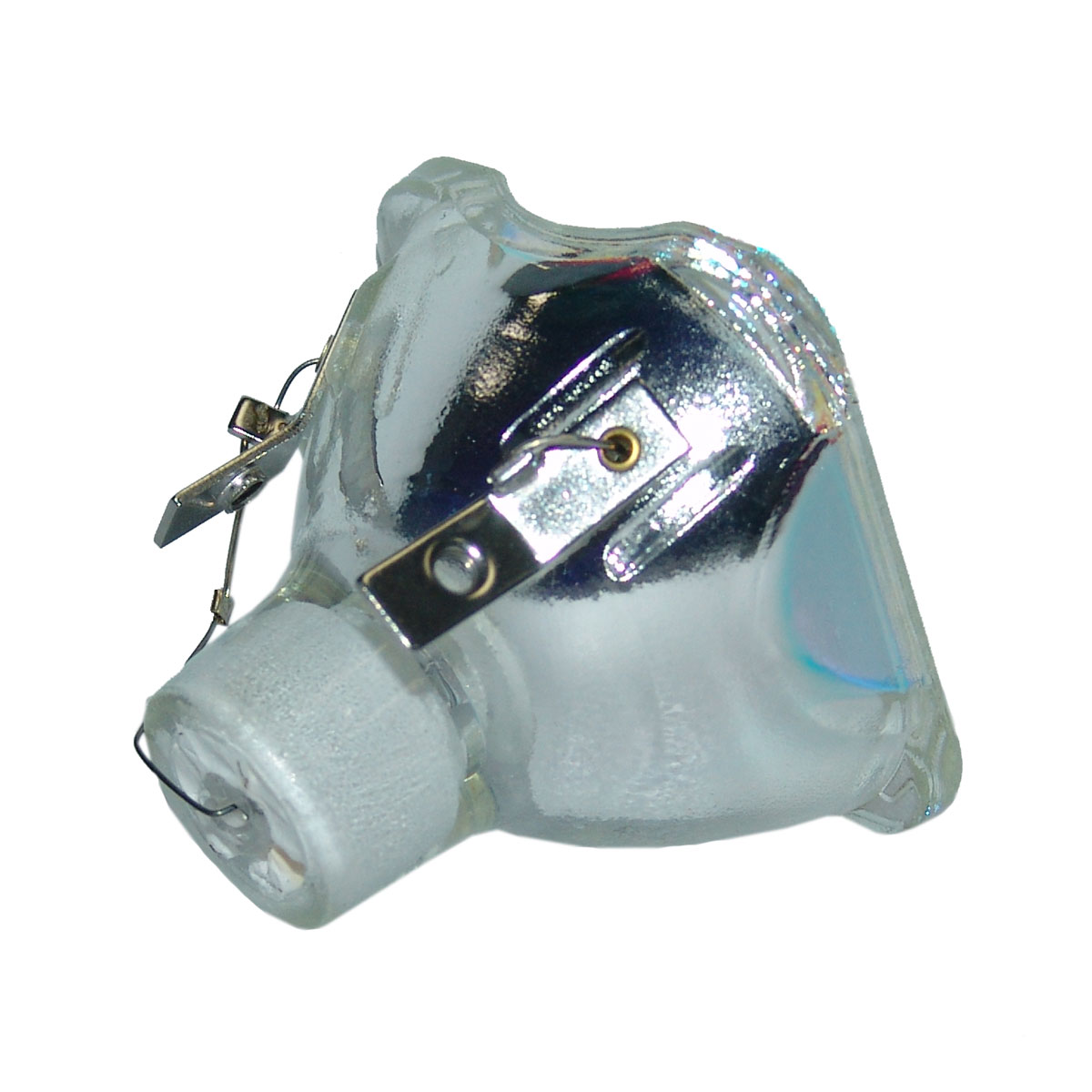 Lutema Economy Bulb for Sanyo PLC-WXU300A Projector (Lamp Only) - image 3 de 5