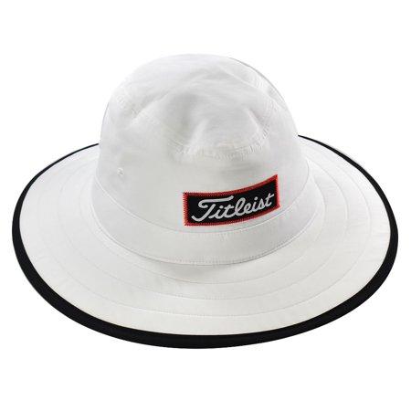 6a6d4b77926 Titleist Golf- Aussie Bucket Hat - Walmart.com