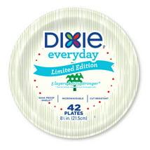 Dixie Everyday