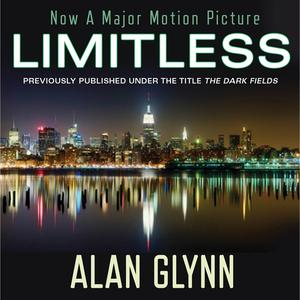 Limitless - Audiobook