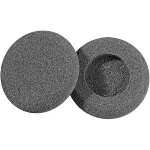 Sennheiser 504155 Replacement Ear Cushion Foam Accs Ear Pad For Cc 550 & Cc 515