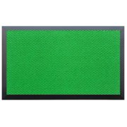 Teton Green Entry Mat LIGHT GREEN .50 in. H x 60 in. W x 96 in. L