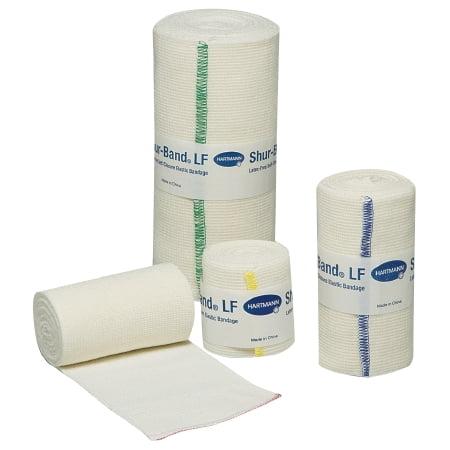 Elastic Bandage Shur-Band - Item Number 59530000RL - 3