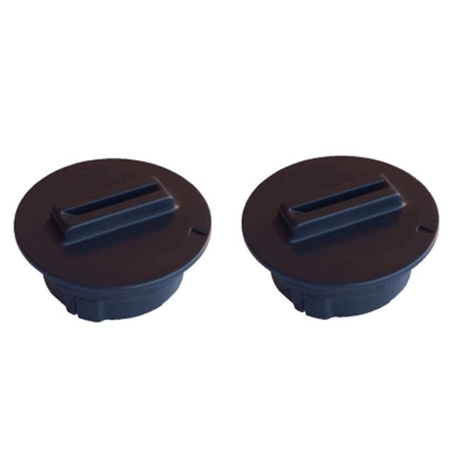 Bluefang Collar Battery Module, Pack of 2 - image 1 of 1