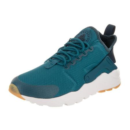 f466ada753adb Nike - Nike Women s Air Huarache Run Ultra Running Shoe - Walmart.com