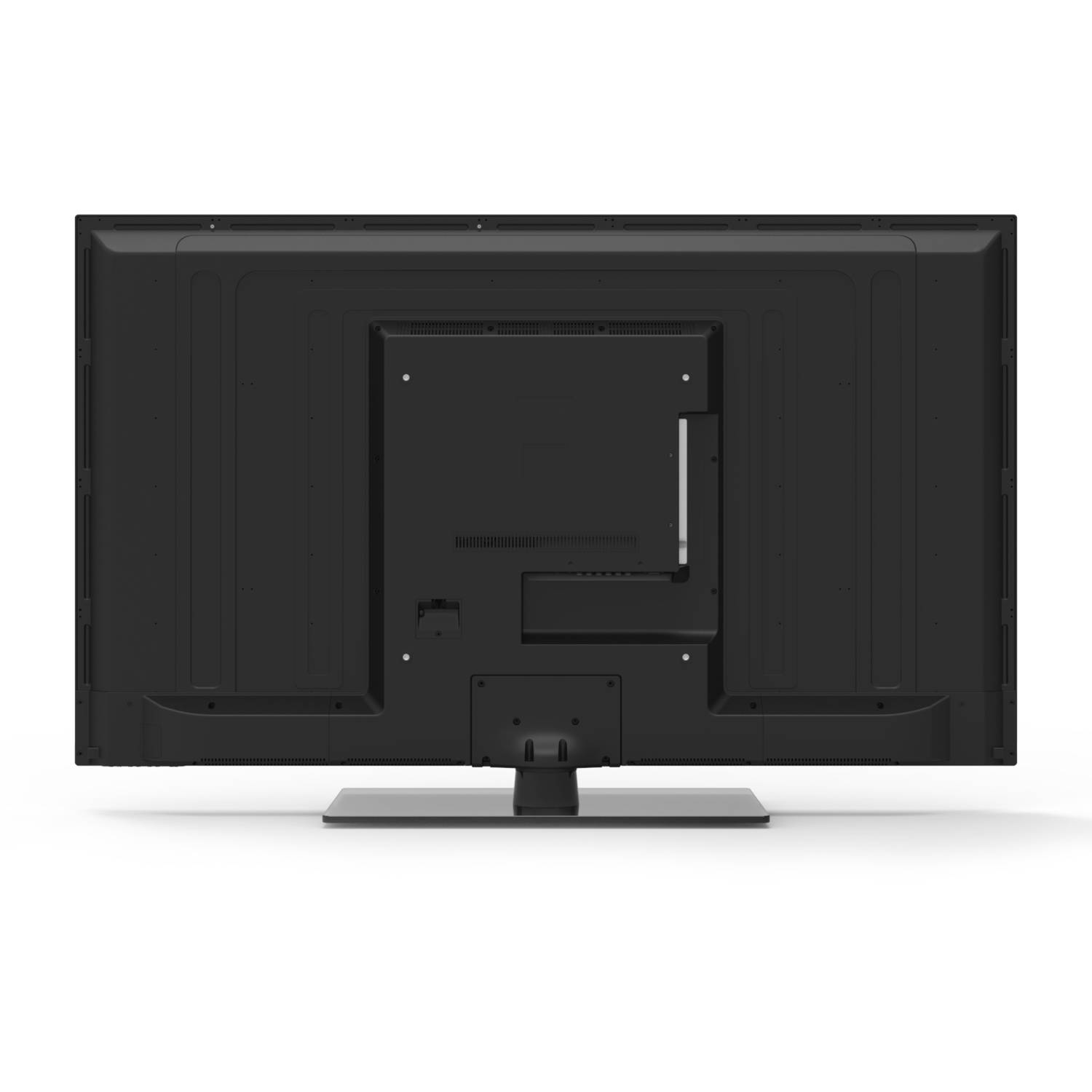 element 23 led hdtv 720p reviews
