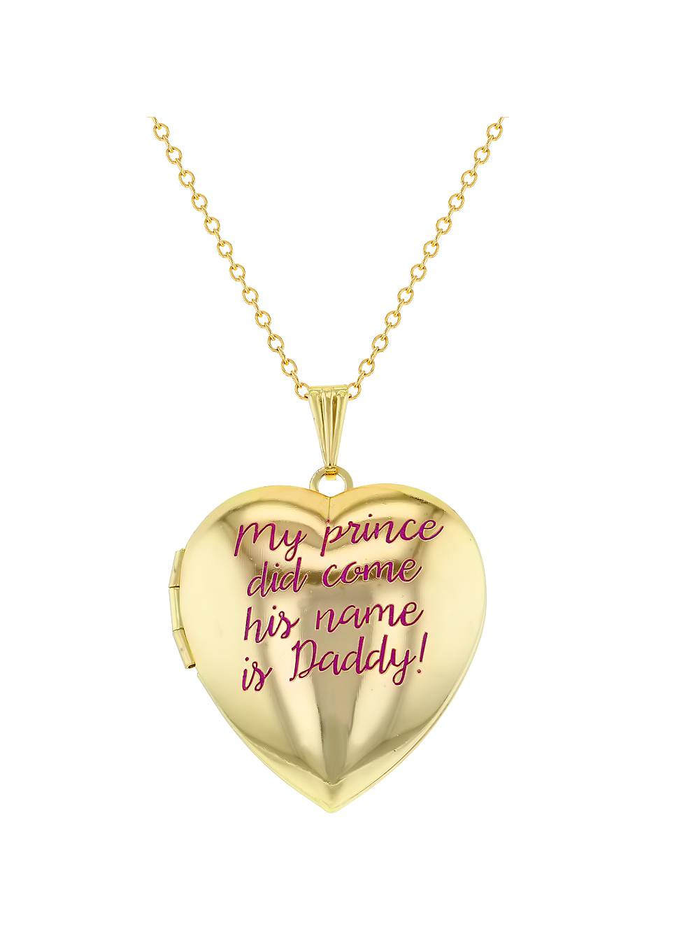 necklace necklaces lockets childrens girl charming gold of ideas collection jewelry in inspirational heart lovely