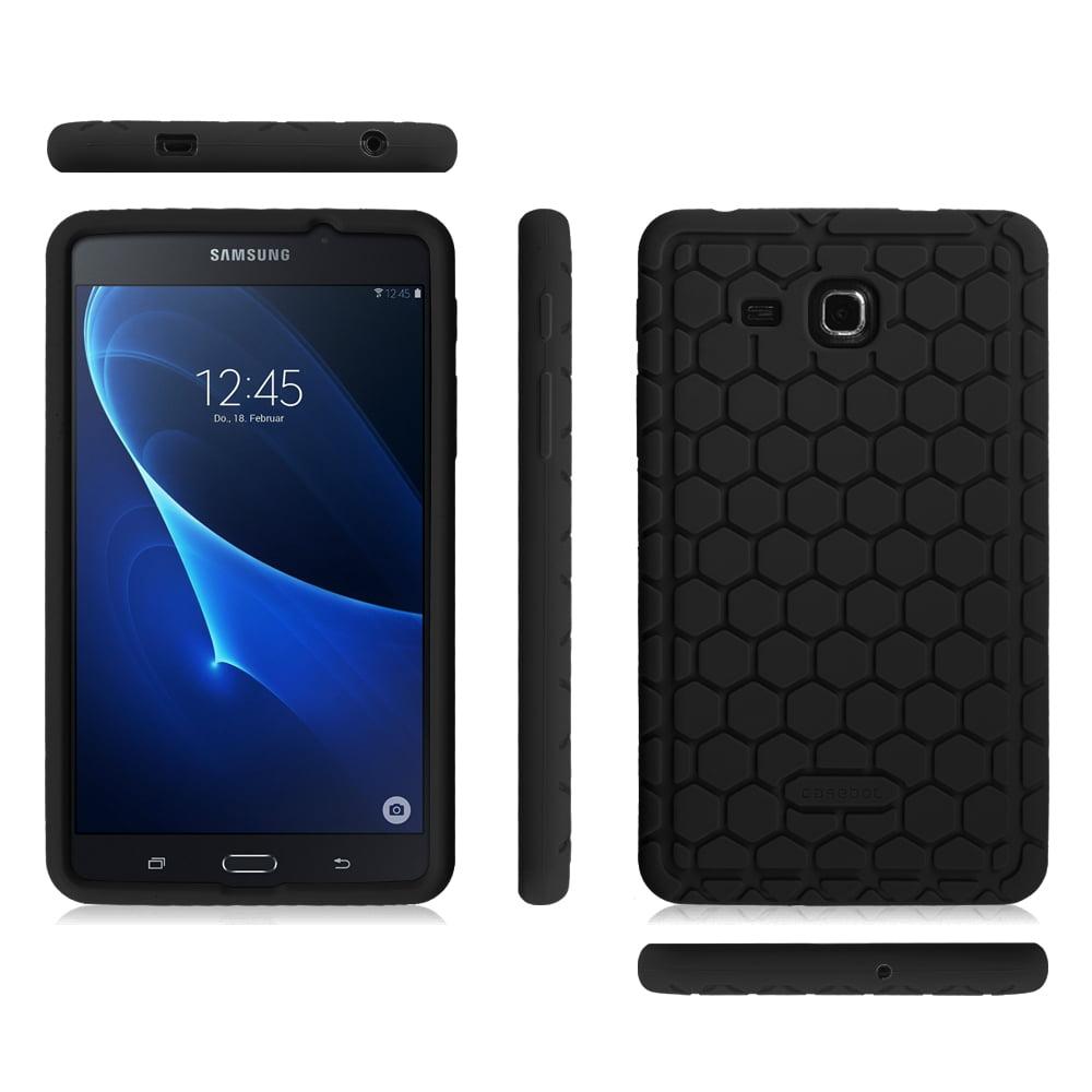 samsung tablet 7 case