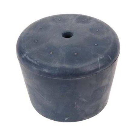 Stopper for Waring Blenders Stopper for Waring Blenders