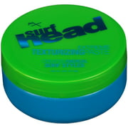 FX Surf Head Extreme Texturizing Paste 4 oz. Jar