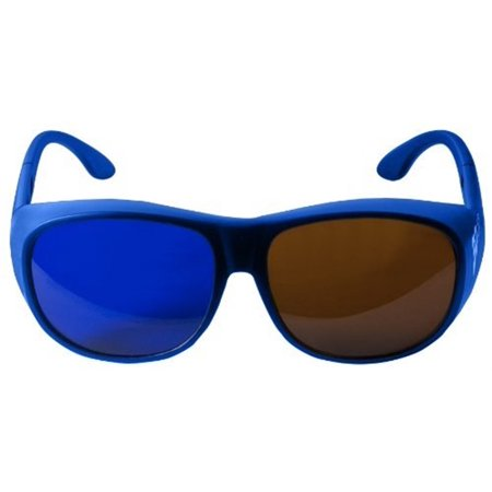 3d Video Wizard 3dvw01 3d Glasses For Adult - 2 Pack (Assorted