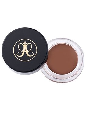 Product Image Anastasia Beverly Hills Dipbrow Pomade Waterproof Brow Color, Soft Brown
