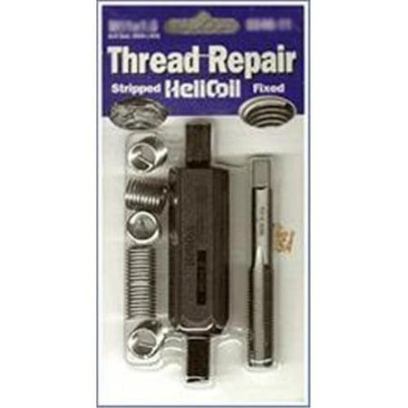 - Helicoil 5546-11 Thread Repair Metric Kit For M11 X 1.5