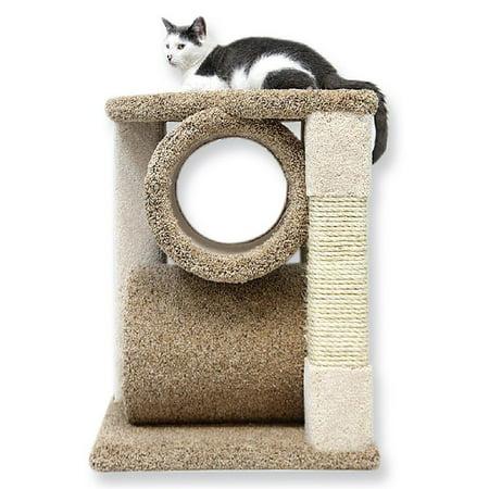 Beatrise 2 In 1 Stacker Cat Condo
