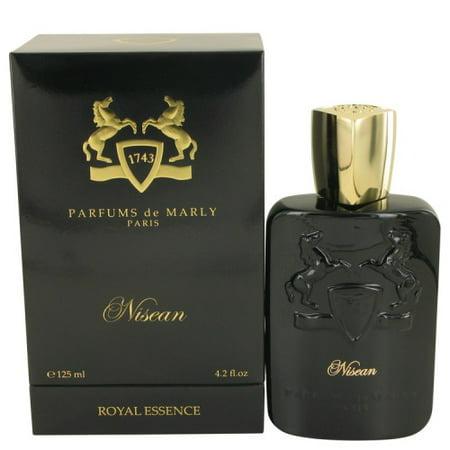 Parfumns De Marly 4.2 oz Eau De Parfum Spray - image 2 of 3