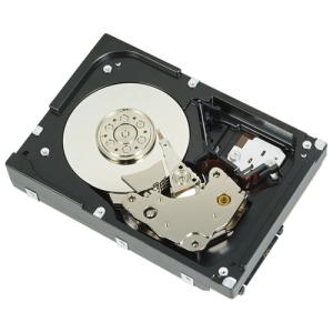 "Dell 146GB SAS 2.5"" Internal Hard Drive"