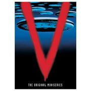 V: The Original Miniseries (1983) by