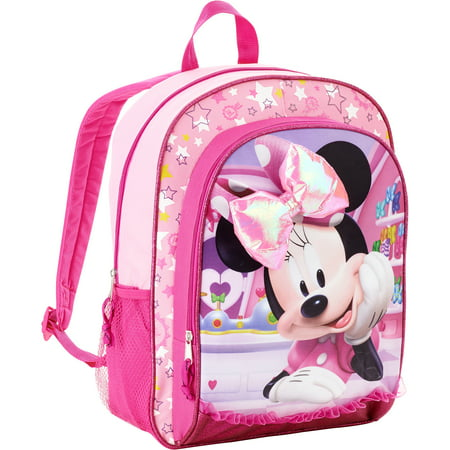 10f5ec3466 Minnie Mouse - Disney Minnie Mouse 16