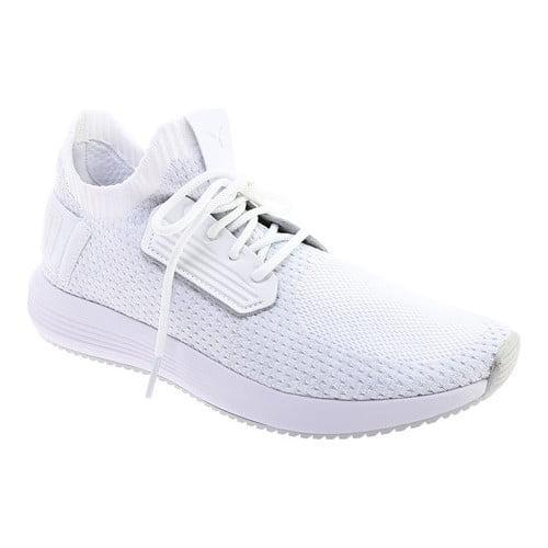 PUMA - Men's PUMA Uprise Knit Sneaker
