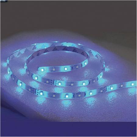t h marine led flex strip lights. Black Bedroom Furniture Sets. Home Design Ideas