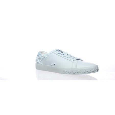 Ash Womens Dazed Ice Blue Fashion Sneaker EUR 39 (Youth Ash Gym)