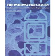 The Pathway for Oxygen