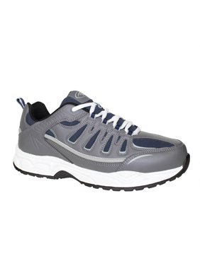 Athletic Works Men's Chunky Wide Width Athletic Shoe