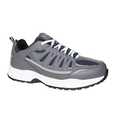 Athletic Shoes Online - Athletic Works Men's Athletic Shoe