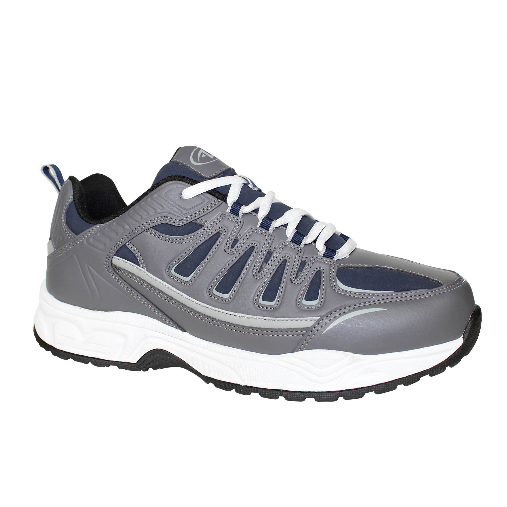 Athletic Works Men's Athletic Shoe