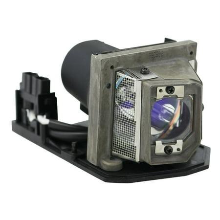 Lutema Platinum for NEC NP200 Projector Lamp Original Philips Bulb