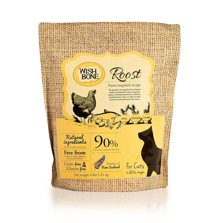 grain free cat food walmart ray nutrish wishbone foods grainfree dry cat food walmartcom
