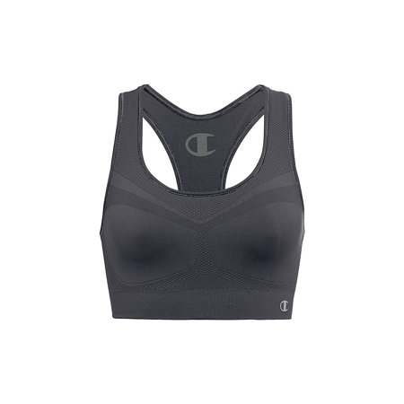 Champion Freedom Seamless Sports Bra - 2900