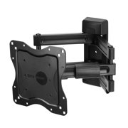"""OmniMount IQ100C Cantilever Mount for 23-42"""" flat panels"""