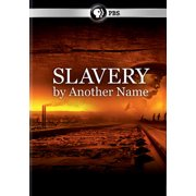 SLAVERY BY ANOTHER NAME (DVD) (DVD)