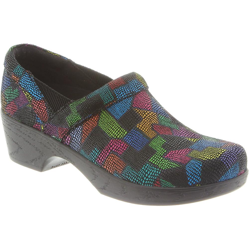 Klogs Footwear Women's Portland Clog by Klogs Footwear