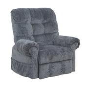 Catnapper Lift Chairs
