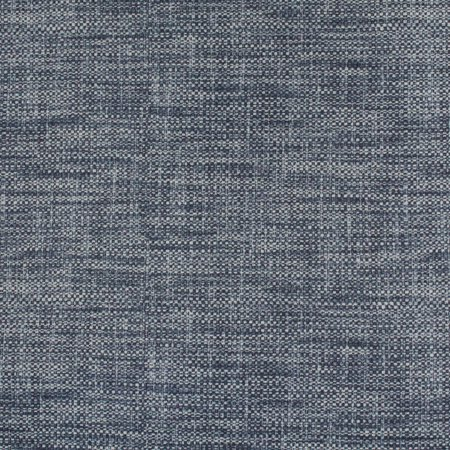 "Berkshire Home Polyester 54"" Indoor/Outdoor Remi Denim Fabric, per Yard"