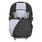 Baby Trend Ally 35 Infant Car Seat with Winter Boot, Stormy
