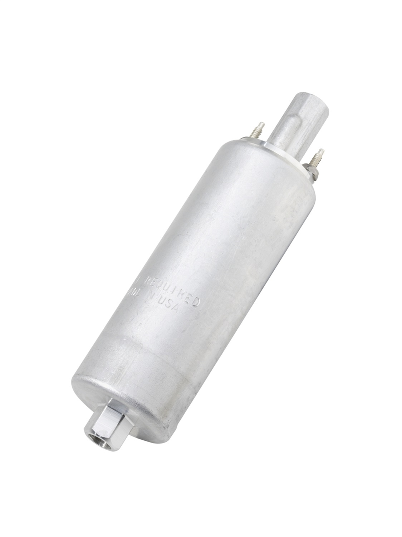 Walbro GCA759 Electric Fuel Pump Kit