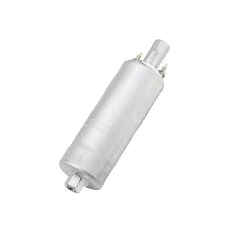 Walbro High Performance GSL391 Universal Inline Fuel Pump Turbo Walbro Fuel Pump