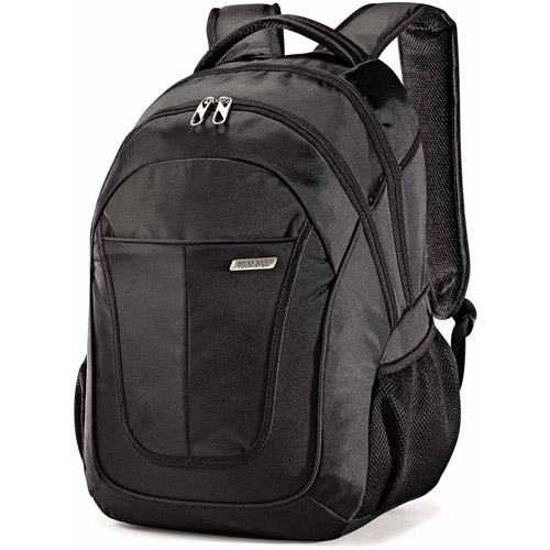 American Tourister Medium Backpack