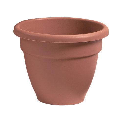 "Image of Akro 14"" Caribbean Pot Clay"