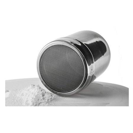 - Winco SSD-10 Powdered Sugar Dispenser
