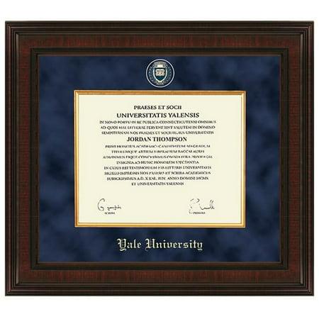 yale excelsior diploma frame - Diploma Frames Walmart
