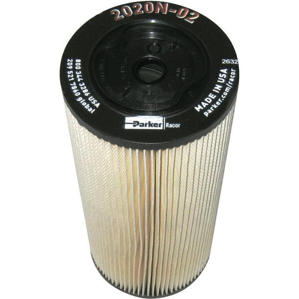 [SCHEMATICS_48IU]  Racor Replacement Element for Turbine Fuel Filter/Water Seperators -  Walmart.com - Walmart.com | Waterproof Fuel Filter |  | Walmart